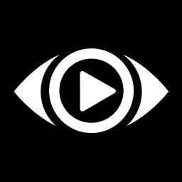 期間限定 Powerdvd 14 Ultra ダウンロード版 ベクターpcショップ